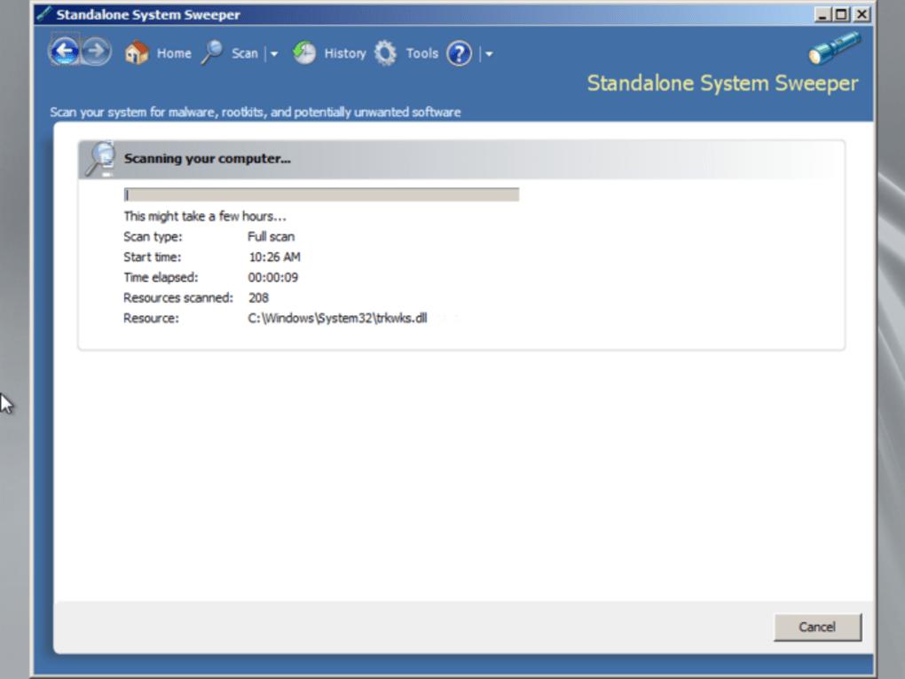 descargar antivirus nod32 para windows 10 64 bits