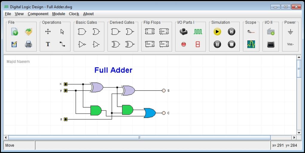 logic diagram simulator taco wiring diagram sf5  begeboy