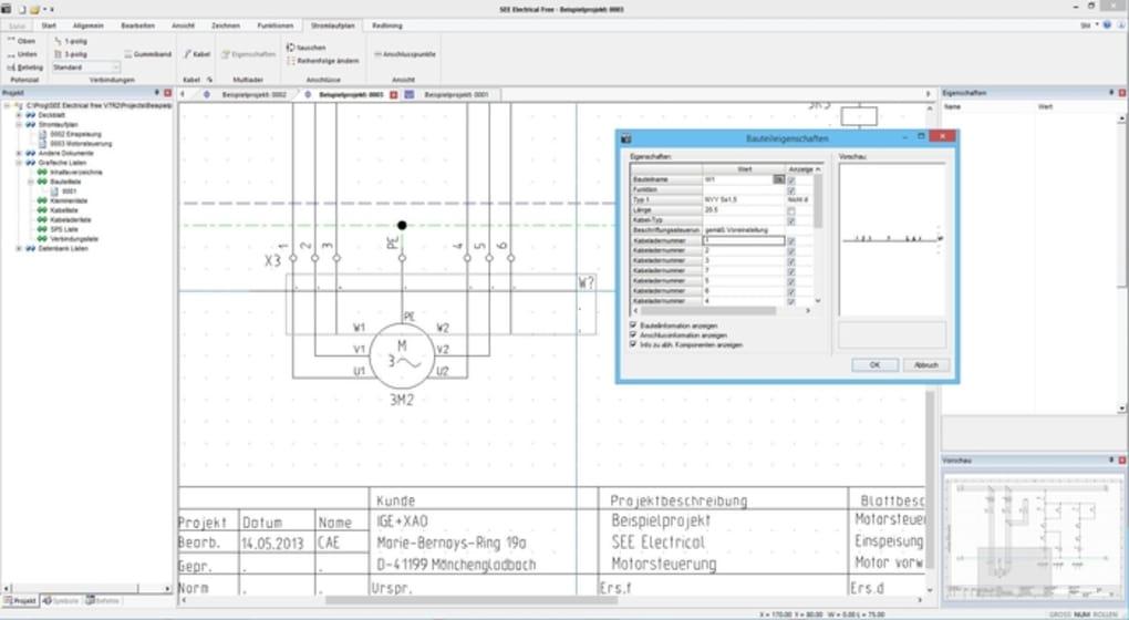 See electrical v4r1 keygen for mac
