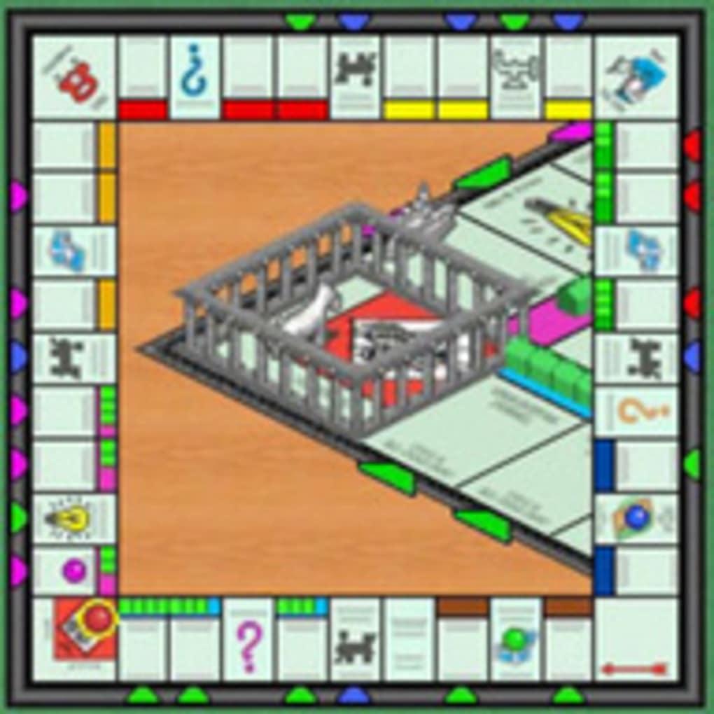 Gioco del monopoli in italiano gratis