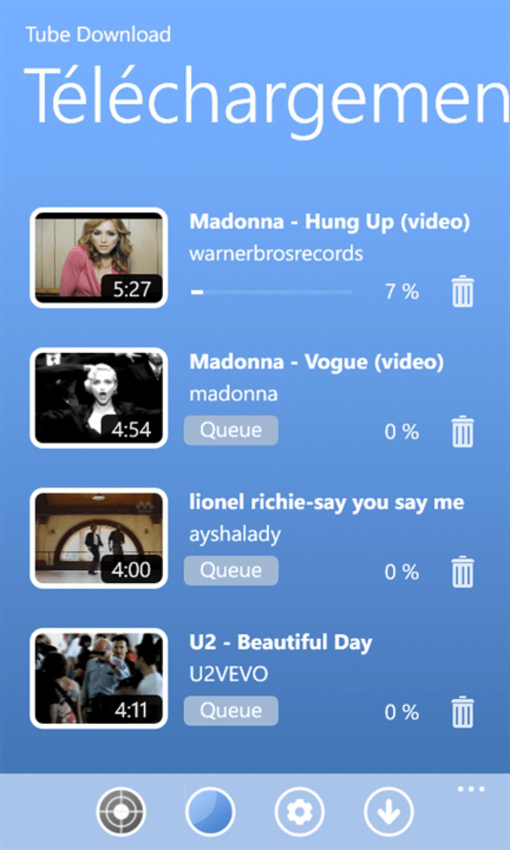 Windows - YouTube