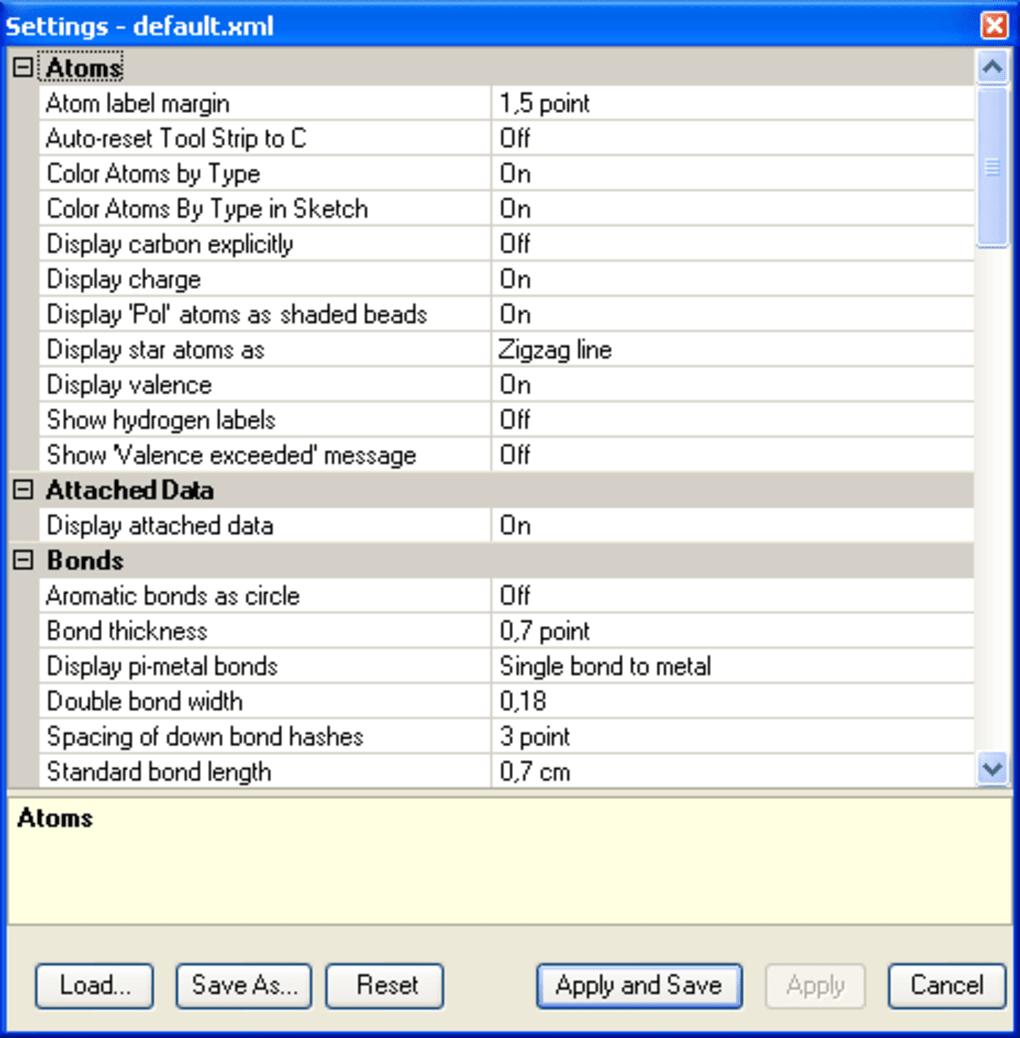 Erfreut Software Zum Elektronischen Zeichnen Kostenloser Download ...