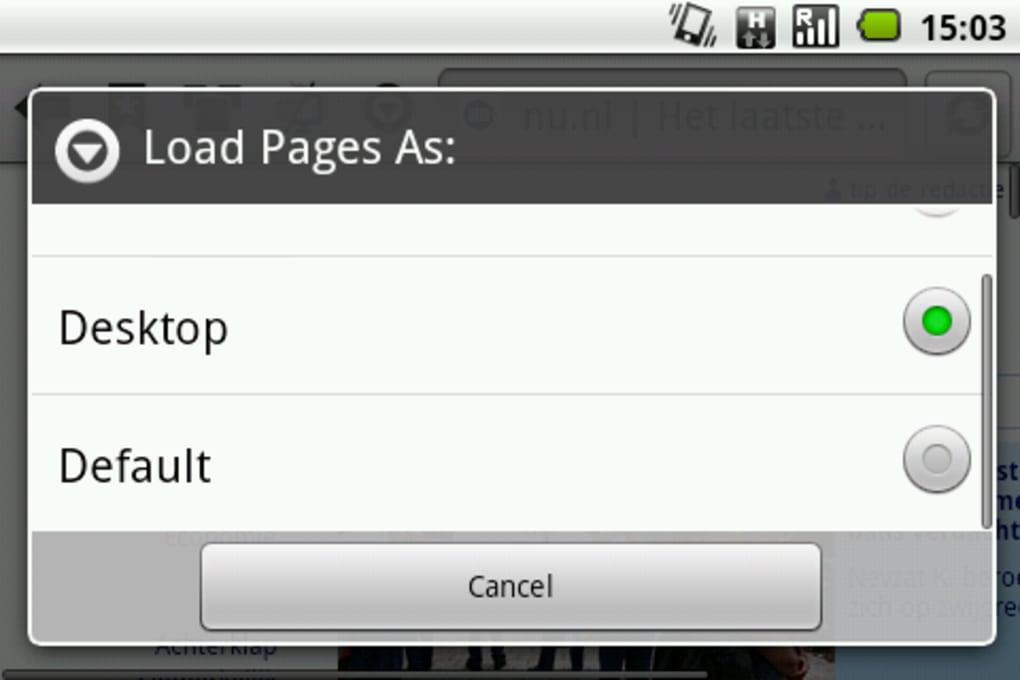 Adobe Flash Player 11 pour Android est disponible, on vous explique comment le télécharger et l'installer sur votre téléphone ou tablette !