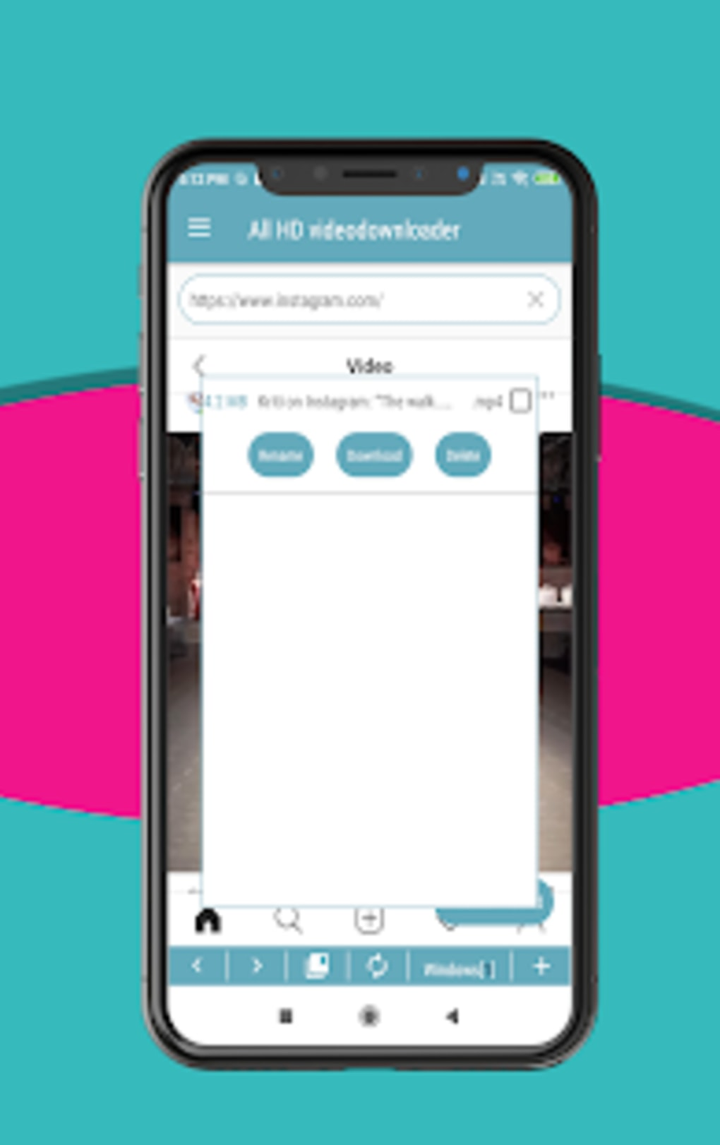 X Videos Downloader - All Video Downloader 2019 for Android - Download