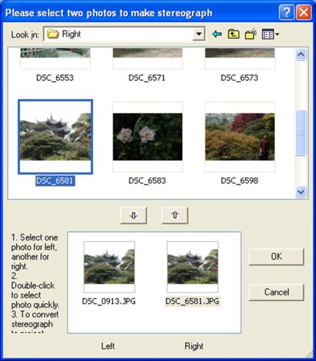 Home Design 3d Para Windows 7: I3D Photo