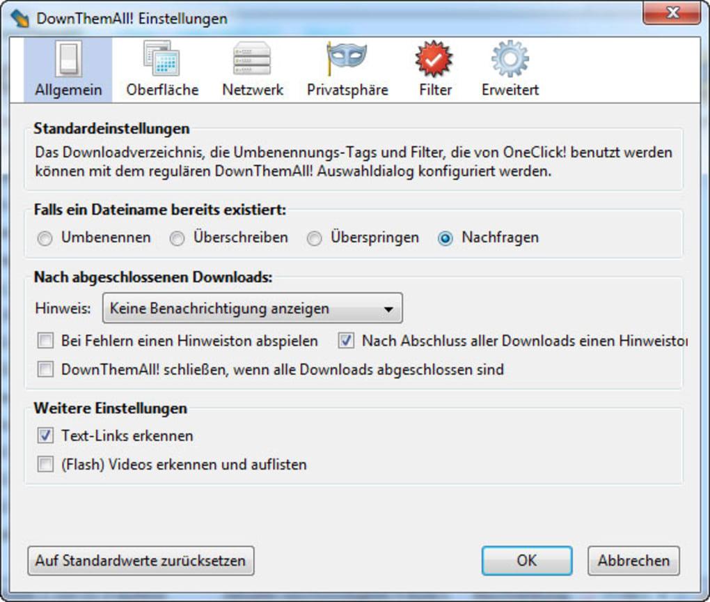 free download manager gleichzeitige downloads