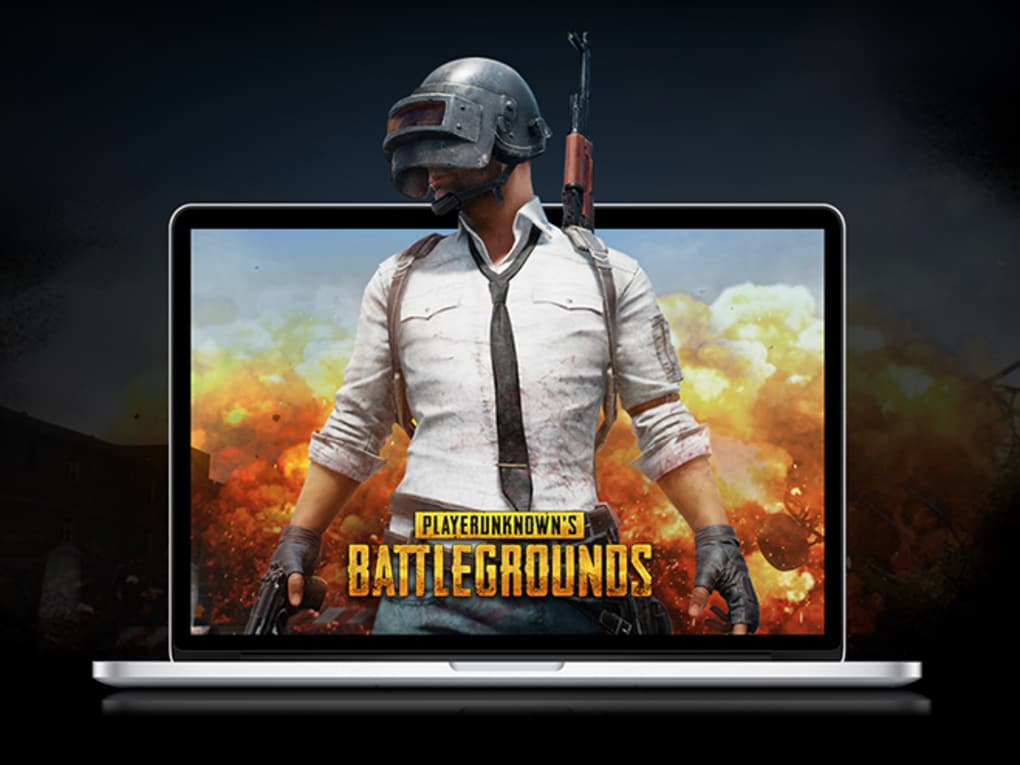 Nvidia geforce now download link mac | ЕНТ, ПГК, гранты