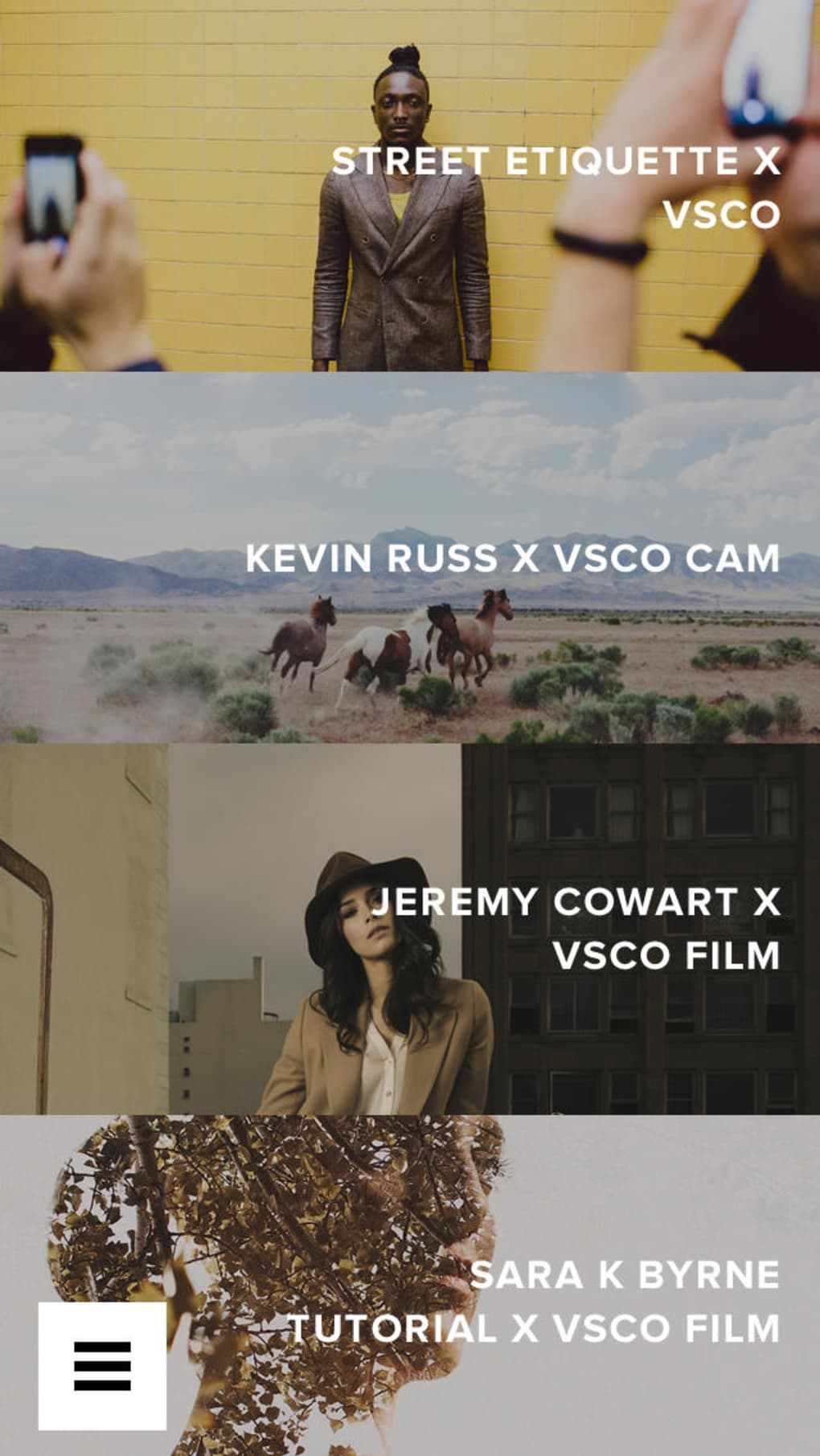 download vscocam full pack for iphone