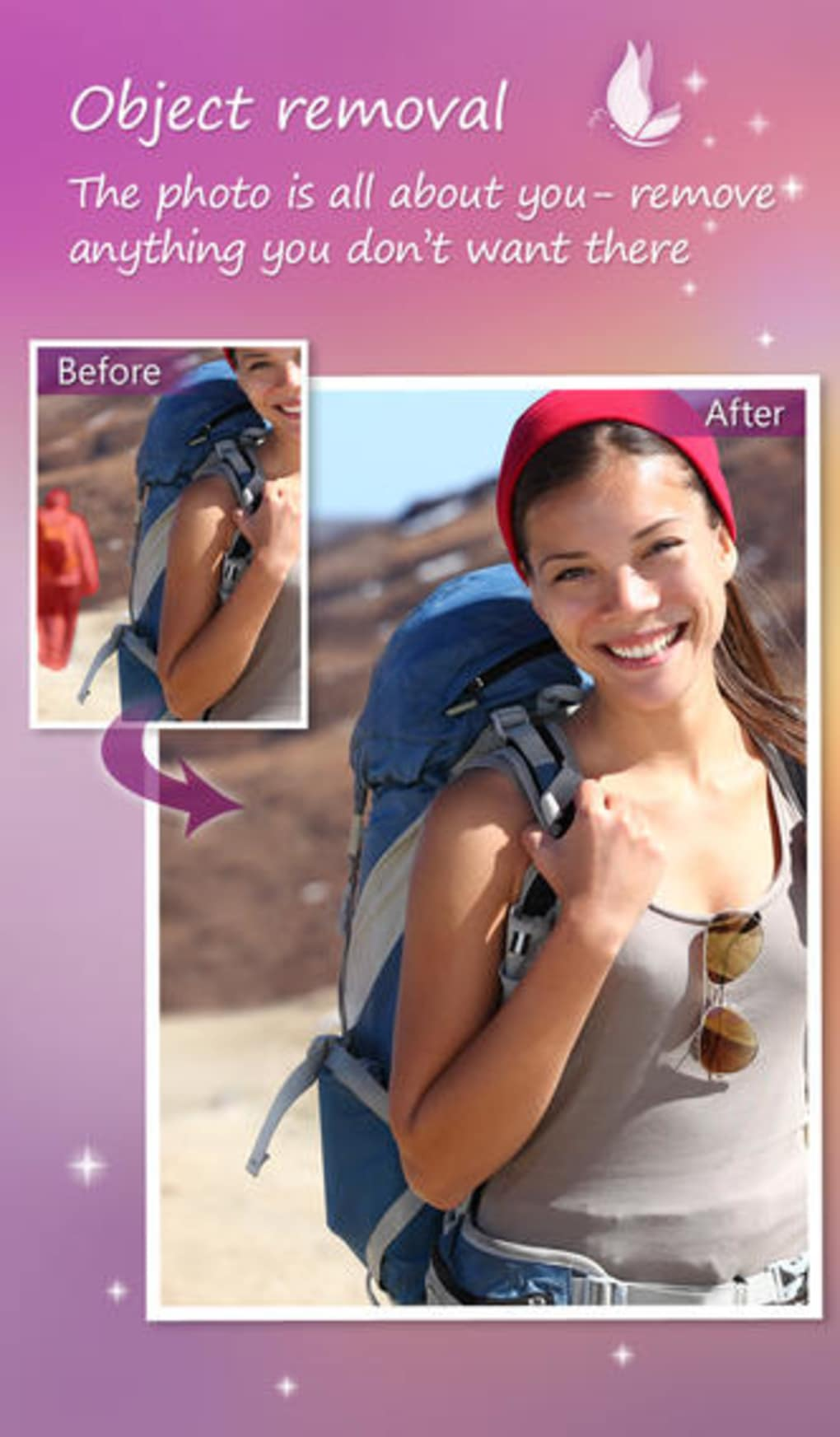 YouCam Perfect for iPhone - Download