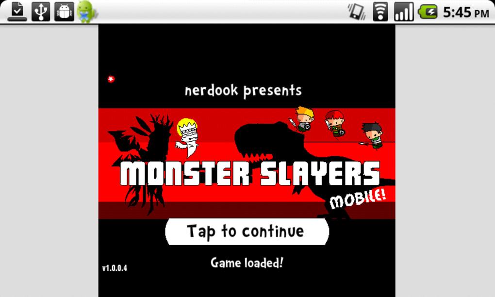Flash Player pour Android - Télécharger