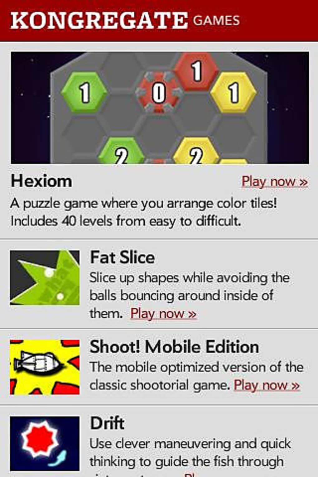 adobe flash player mobile apk