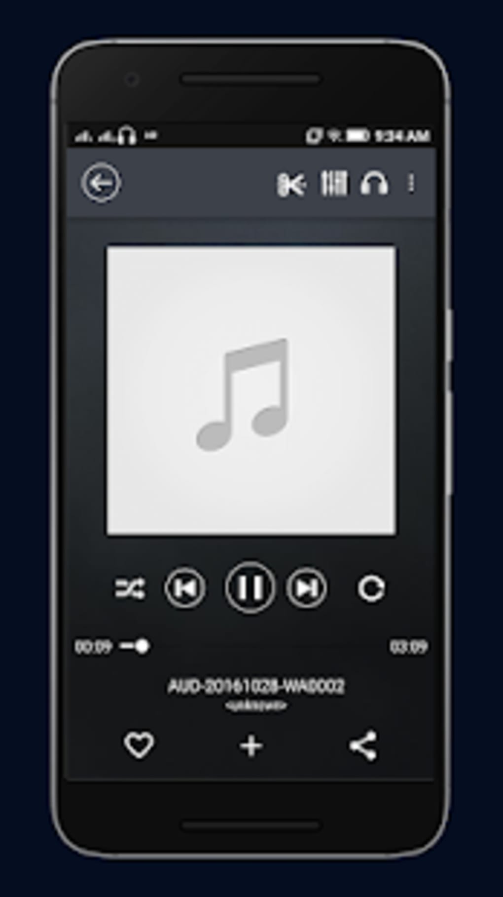 free full mp3 music downloads for mobile phones