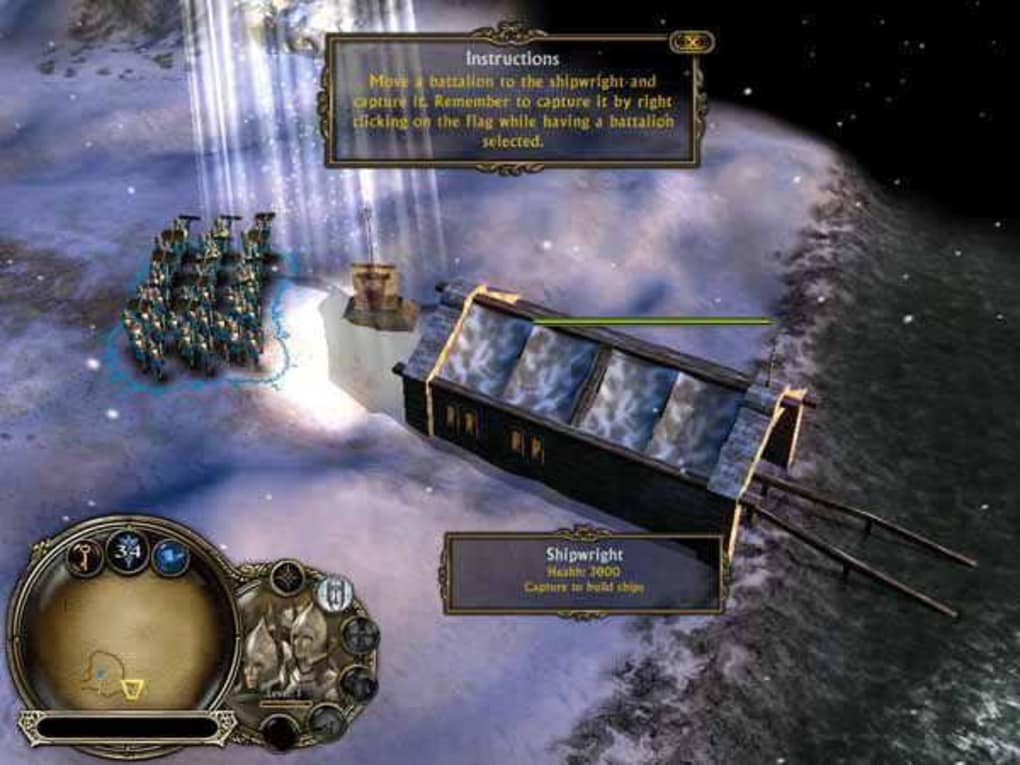lotr battle for middle earth 2 download full game free