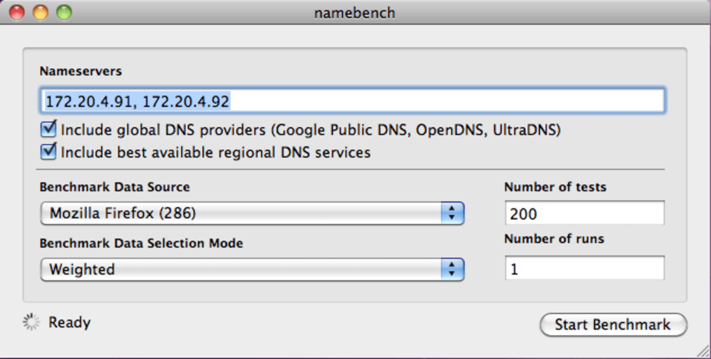 Namebench 32-bit smuggles free download torrent learning guard.