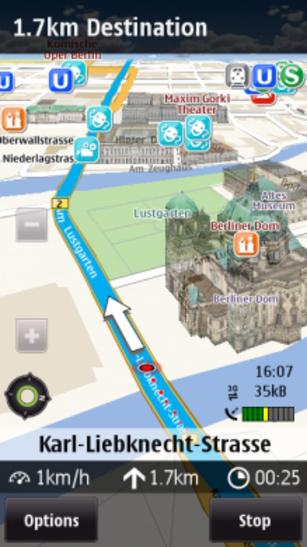5a4ecc5e3ed Nokia 6630 Mapas De Descarga Gratuita // moiluaremo.cf