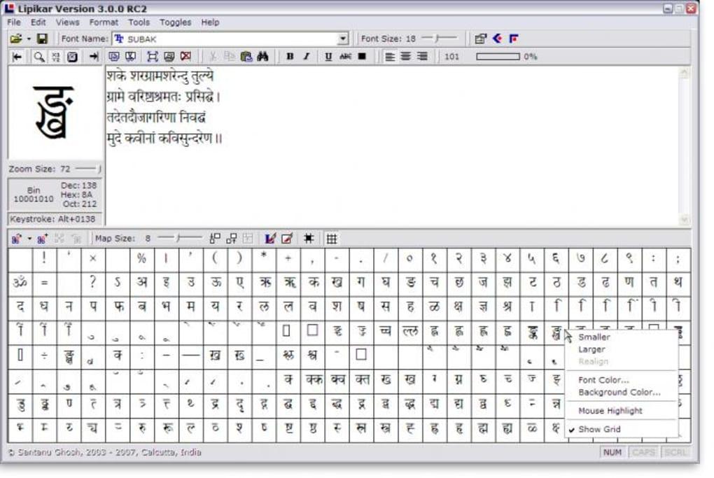 Keystroke normal font download the world's biggest font site.