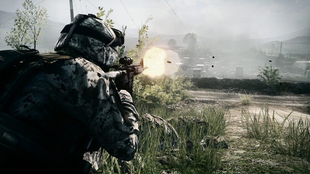 battlefield 3 google drive exe