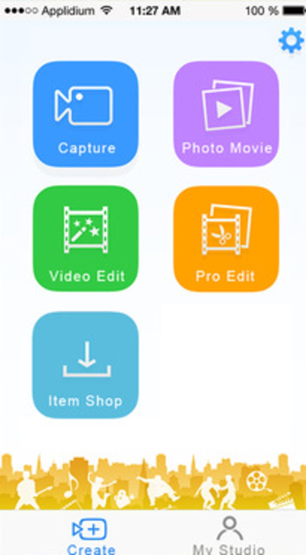 Viva video app download without watermark | 7 Best Free Video