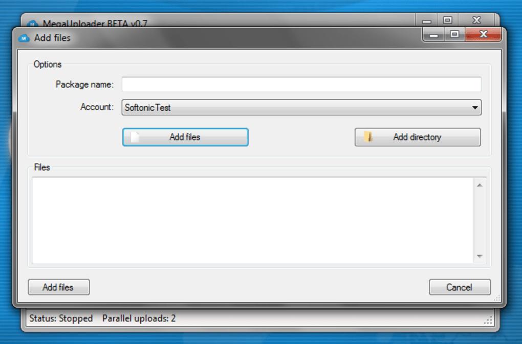 The Descargar Megadownloader Portable Softonic {Forum Aden}