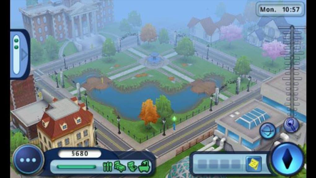 Sims 3 neueste version