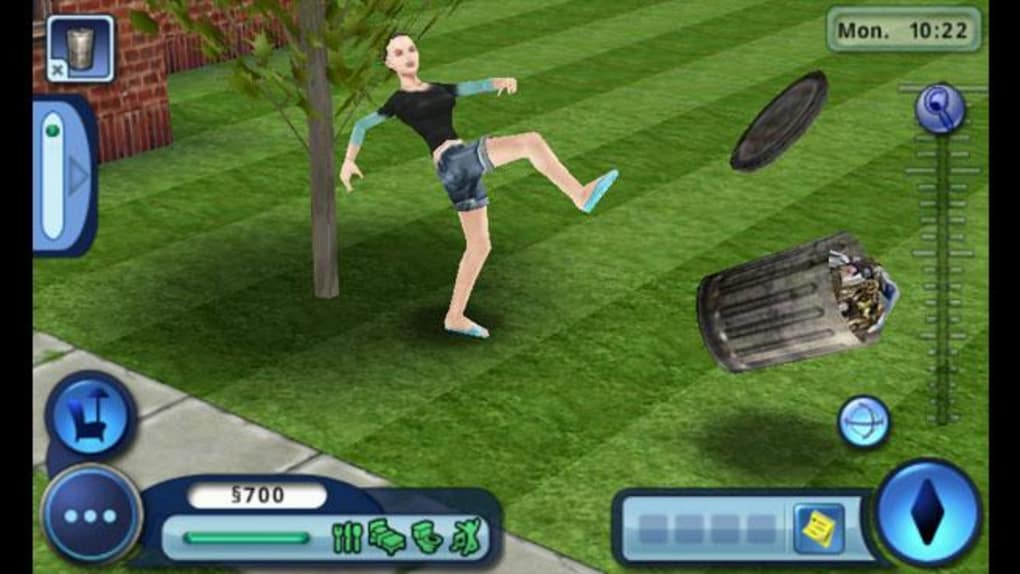sims 3 android apk cracked