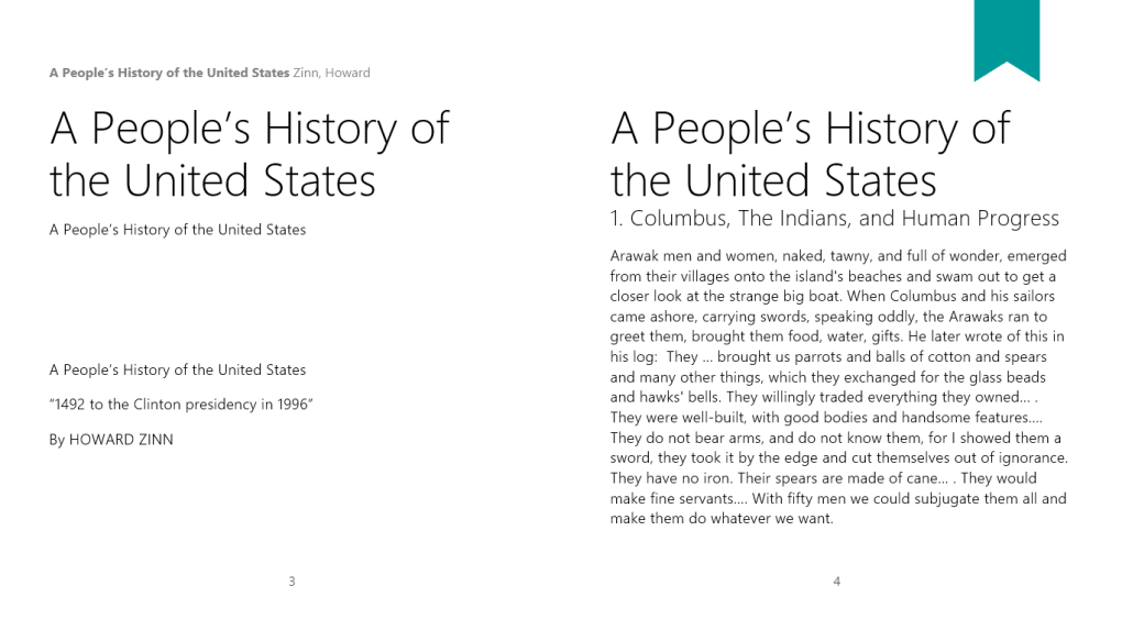 Liberty book reader download.
