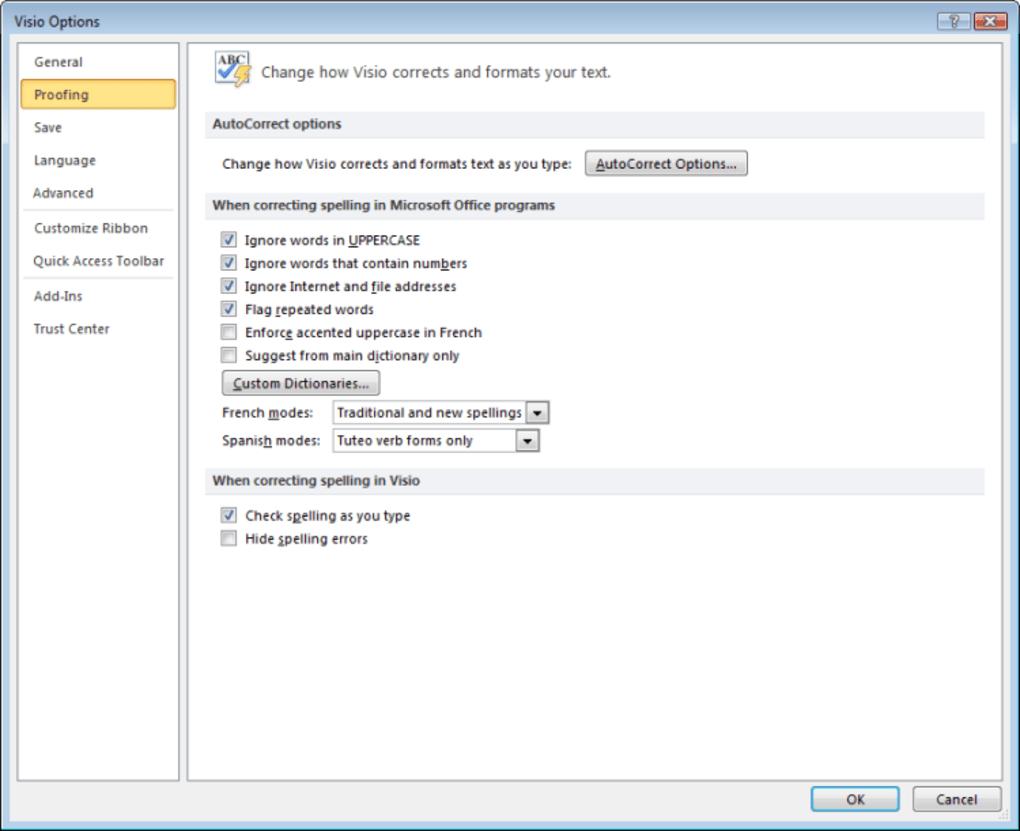 Microsoft Visio - Download