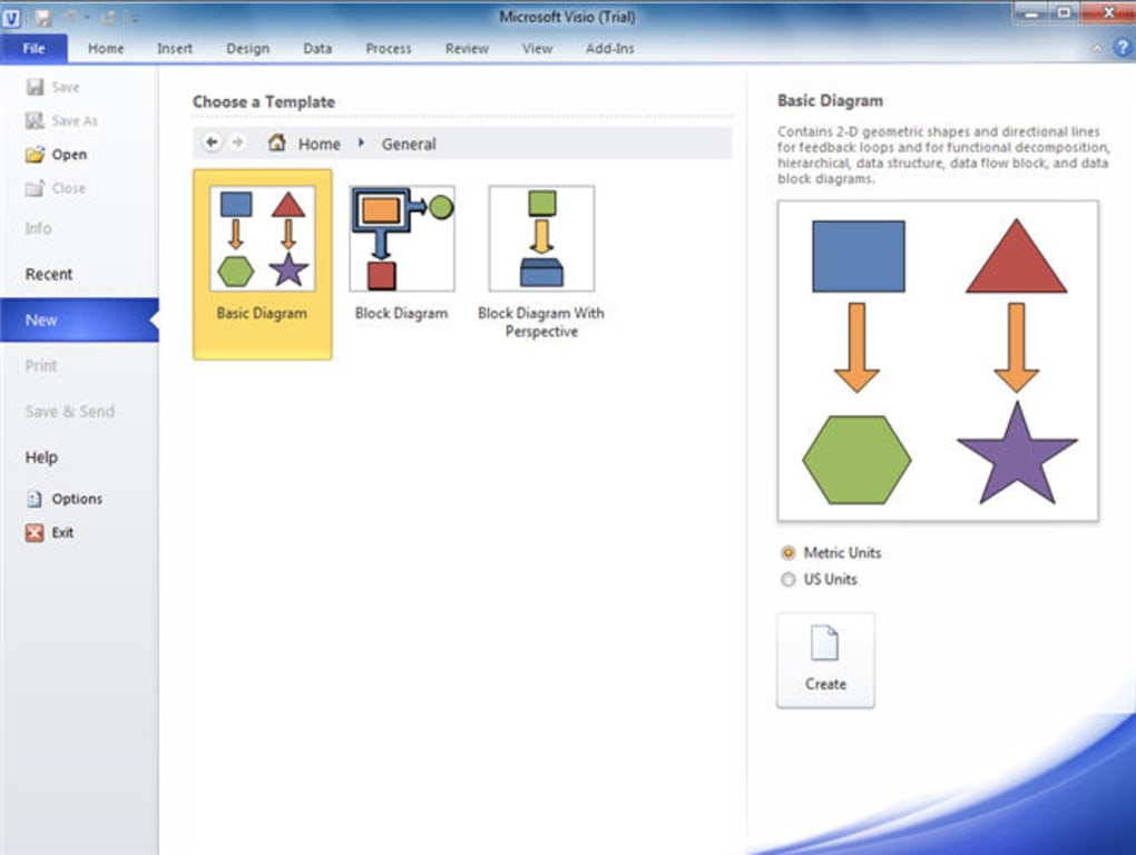 microsoft office visio 2002 free download