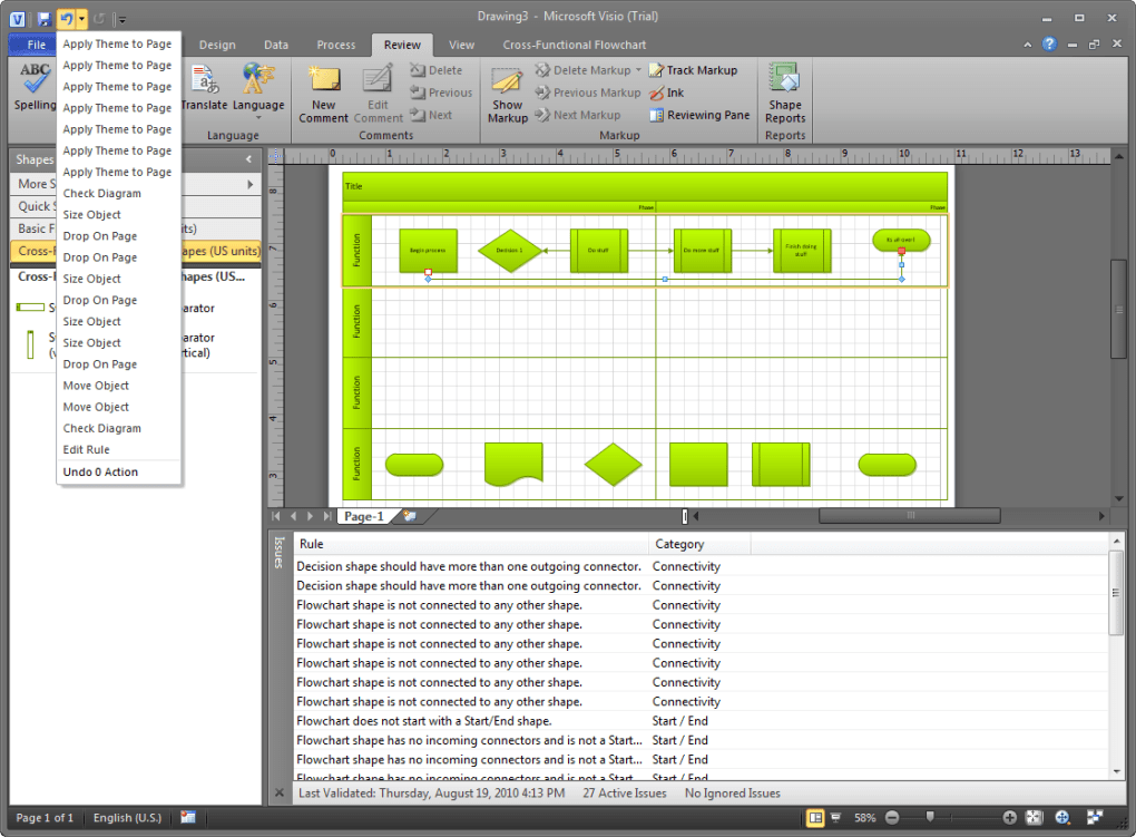microsoft office visio 2010 free download for windows 7