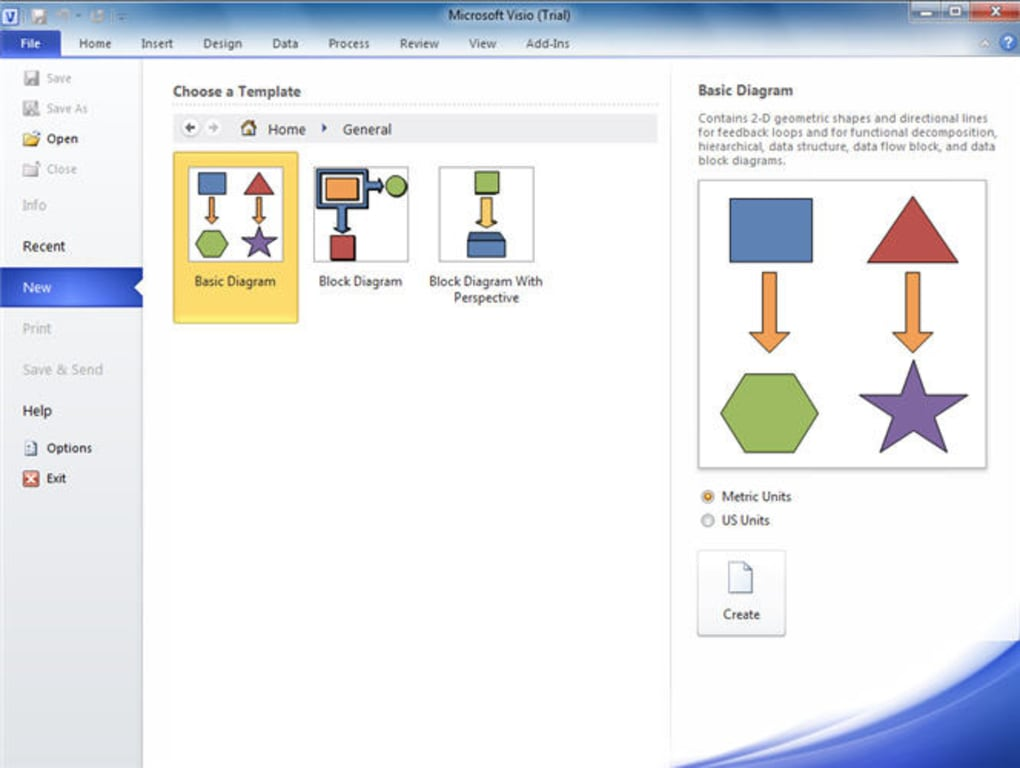 Microsoft office visio descargar pros ccuart Images