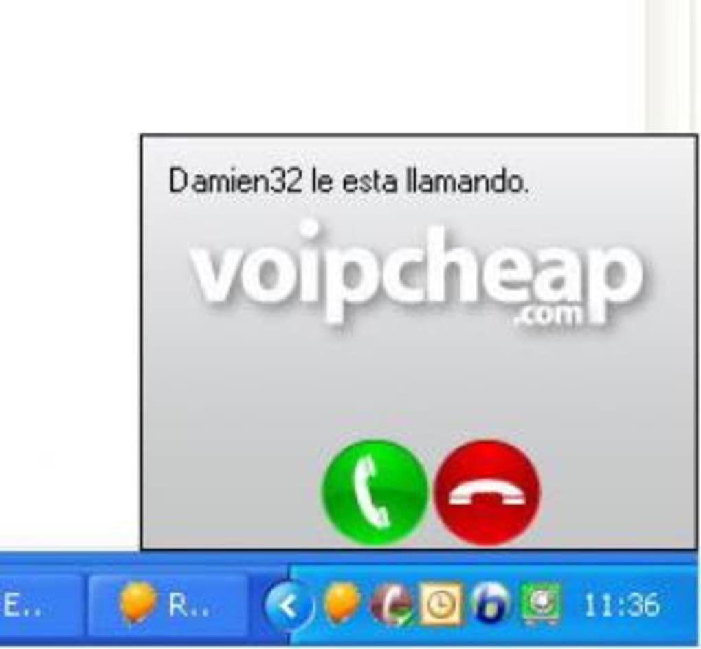 voipcheap gratuit