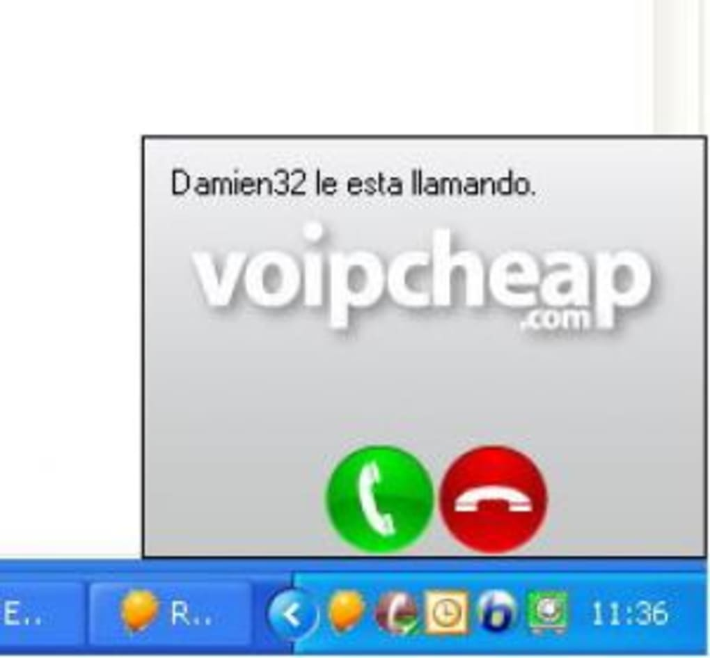 voipcheap gratuitement