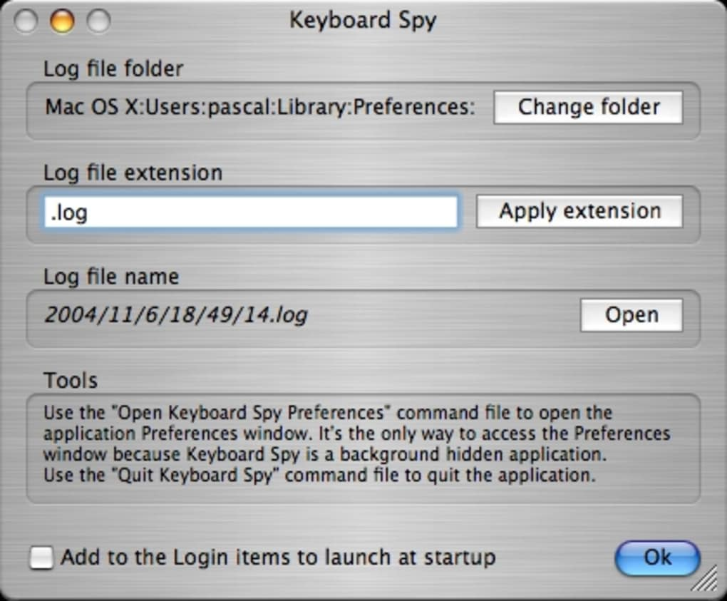 Top 5 Softwares Invisibles de Keylogger para Espiar Remotamente en una PC, Android o iPhone