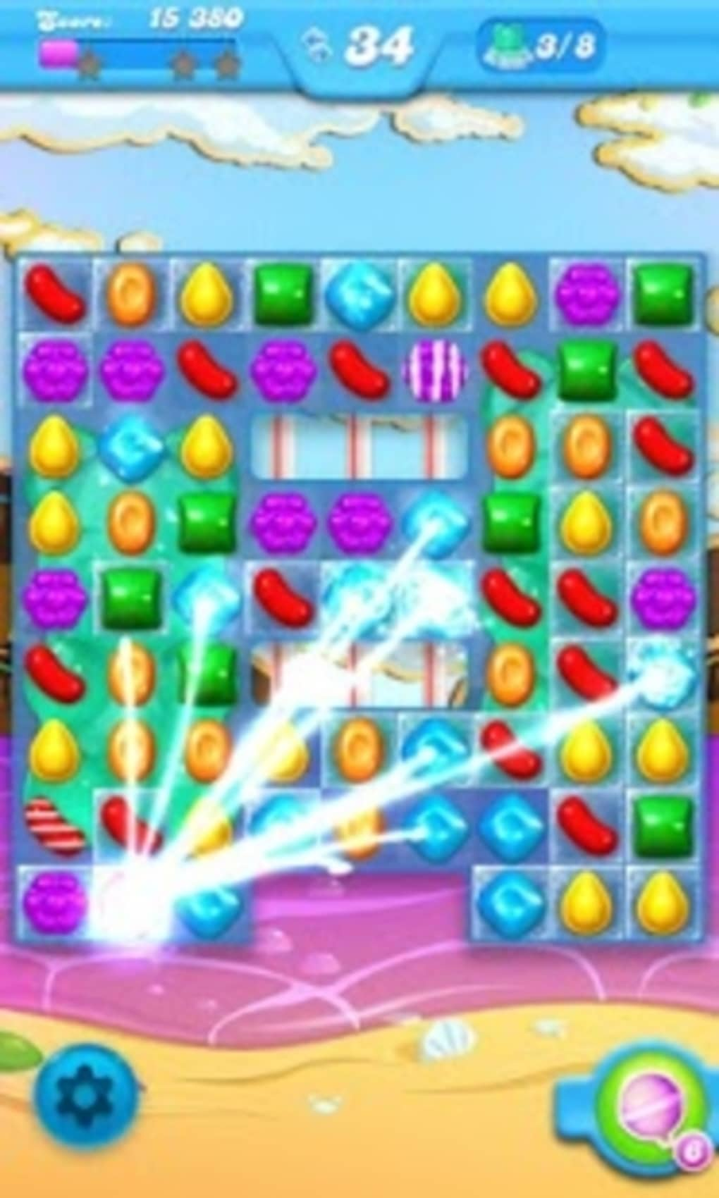 candy crush soda saga for android download