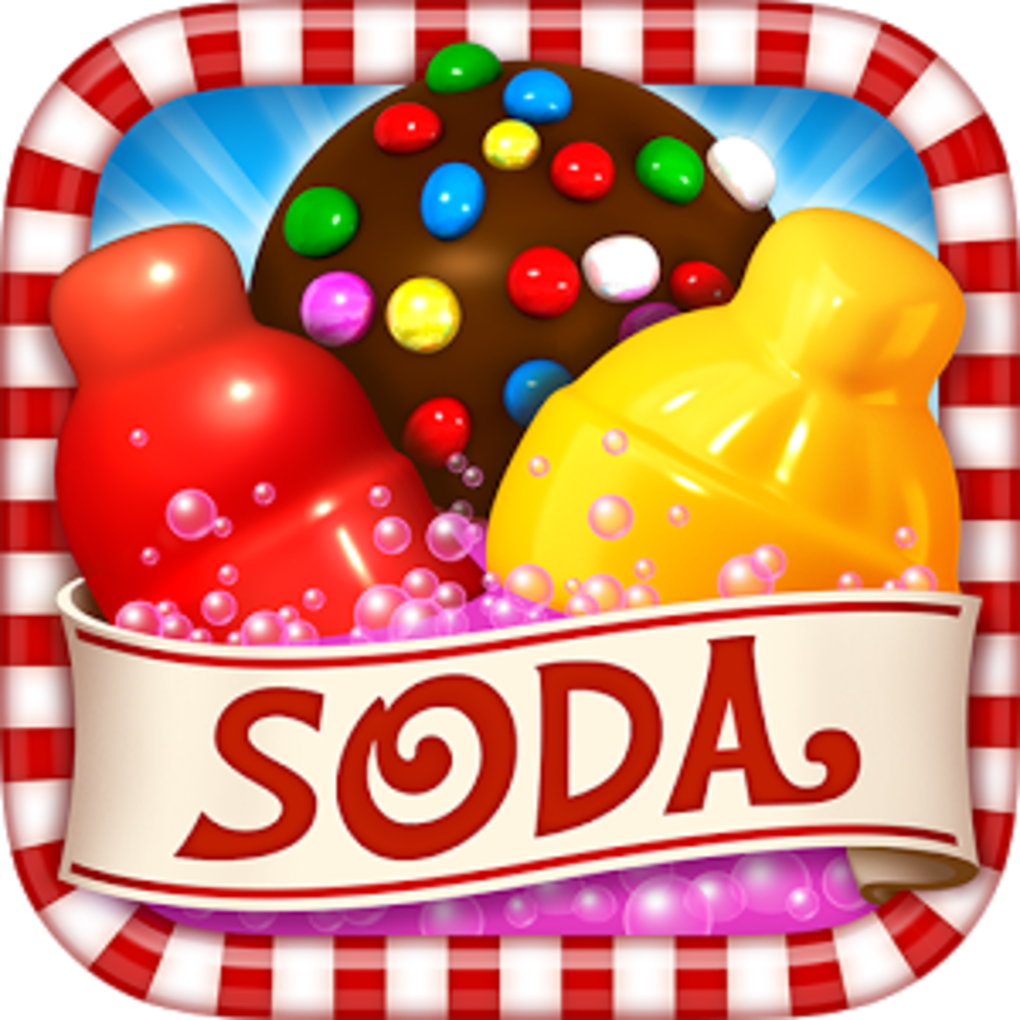 <b>Candy</b> <b>Crush</b> <b>Soda</b> <b>Saga</b> – Applications sur Google Play