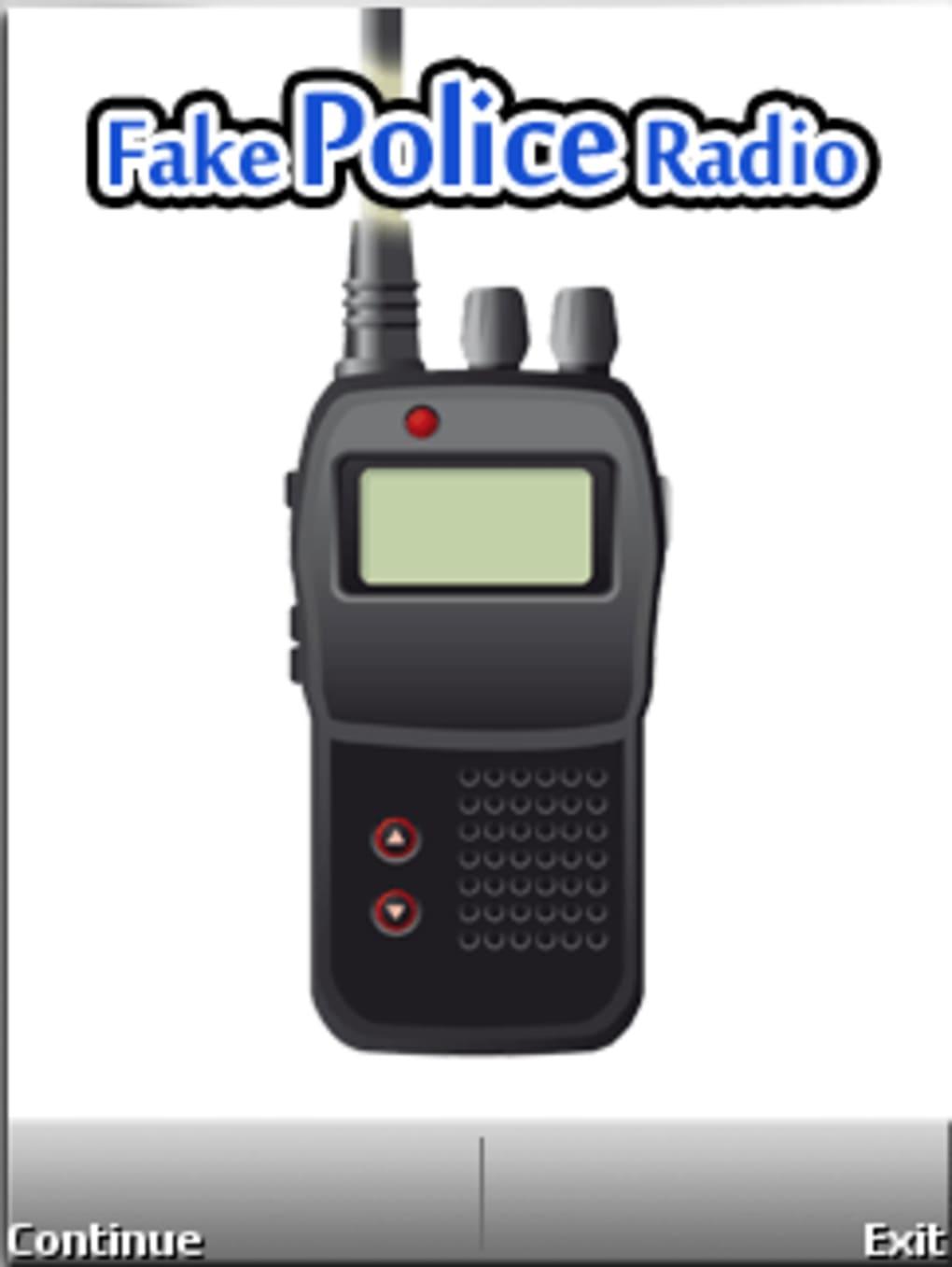 soundtracker radio para blackberry