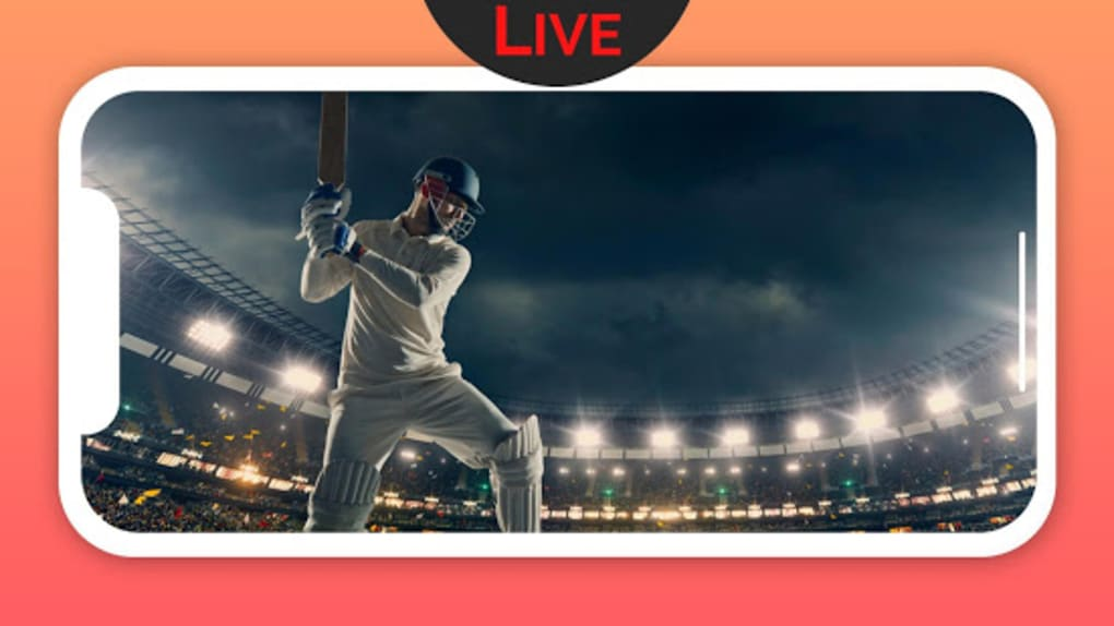 Live Cricket Tv Ipl 2019 Streaming For Android Download