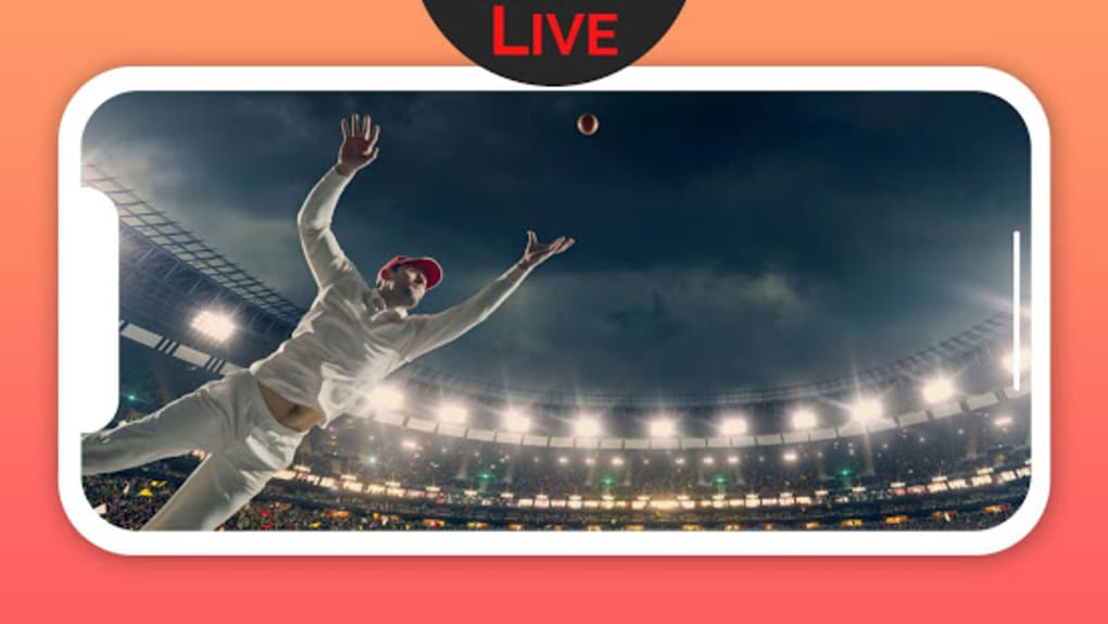 Live Cricket TV - IPL 2019 Streaming for Android - Download