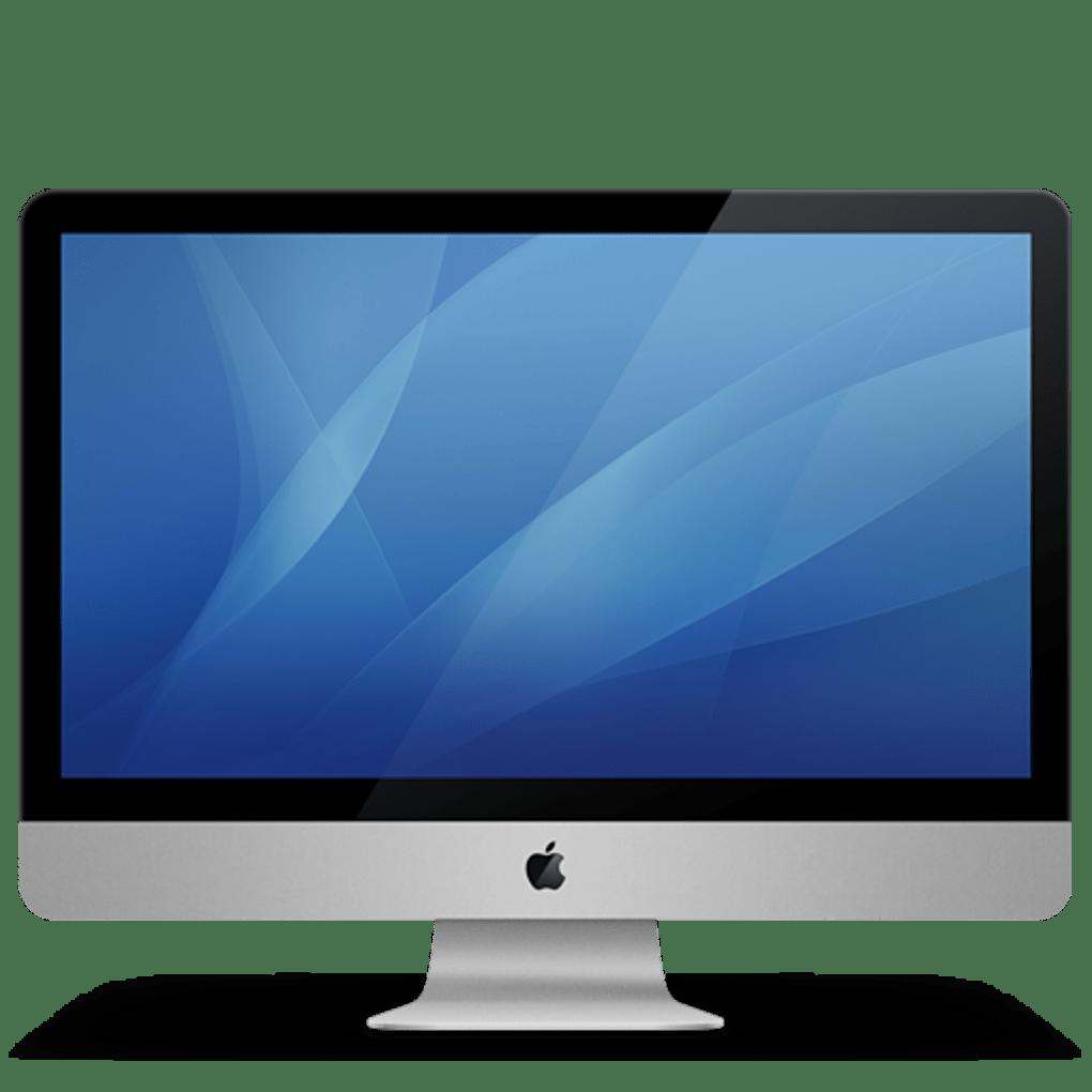 Les icônes de Mac OS X Lion pour votre PC