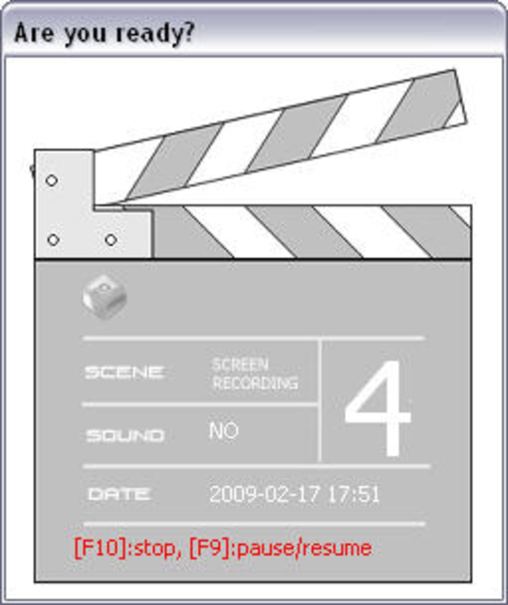 screen2exe descargar gratis