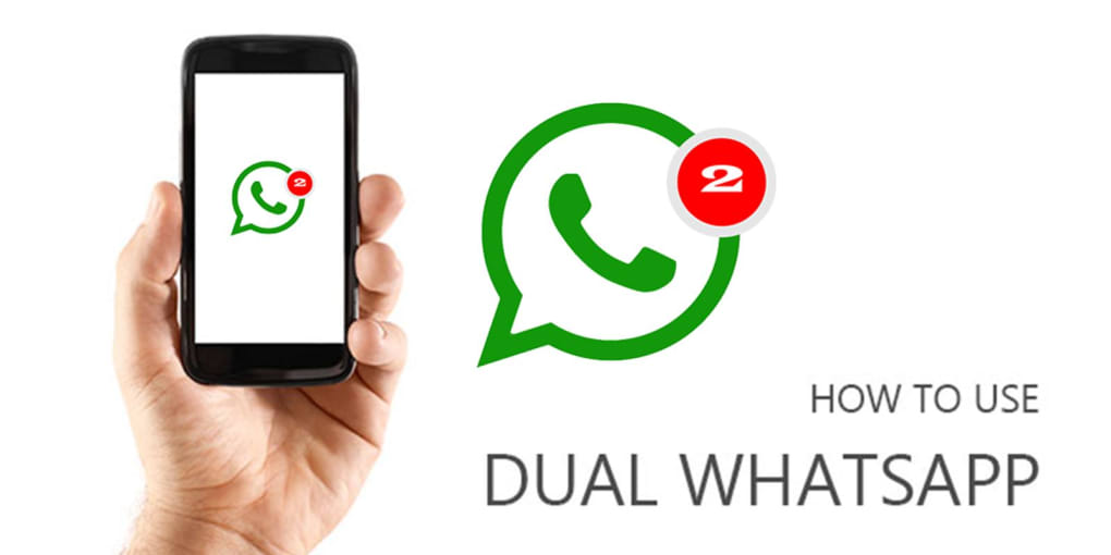 whatsapp messenger pour android 4.4.2