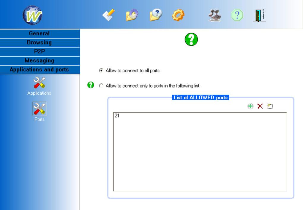 free full version software download websites list
