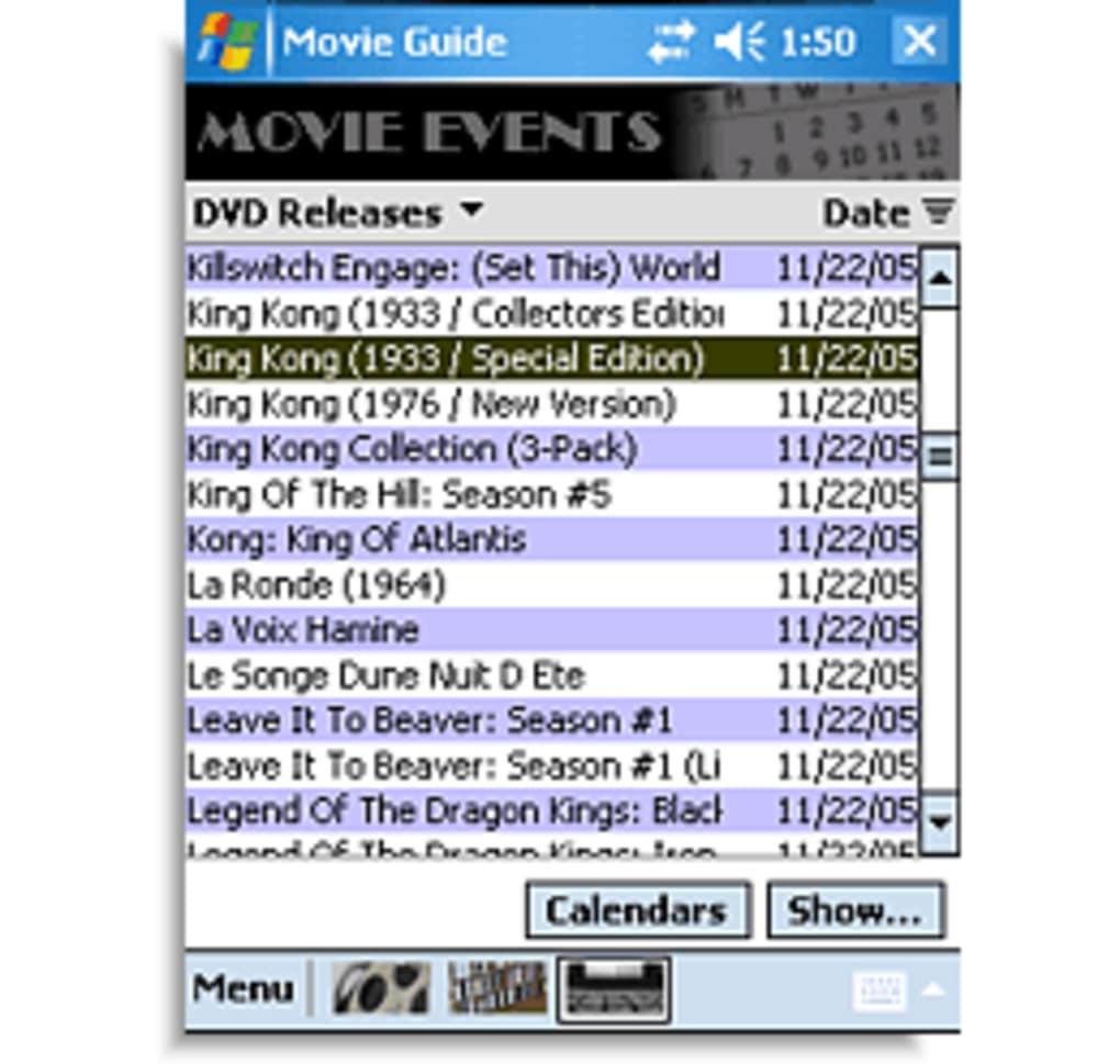 leonard maltin movie guide pdf