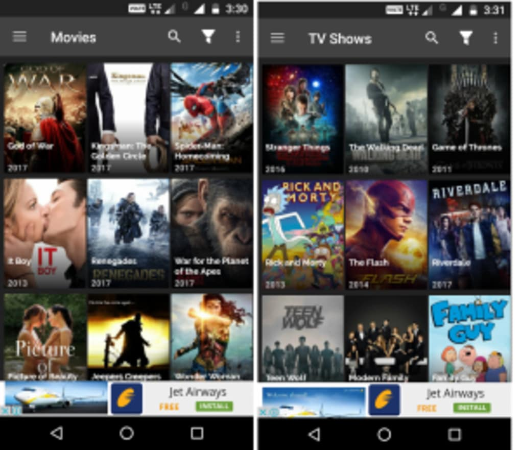 Flix Download freeflix hq apk for android - download