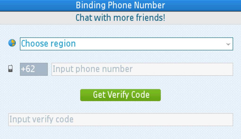 qute messenger for java mobile