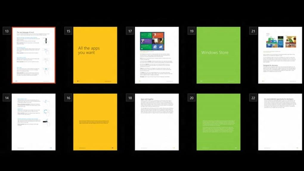 pdf reader windows 10 download
