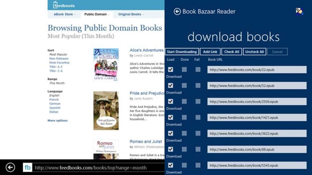 adobe pdf viewer windows 10 free download