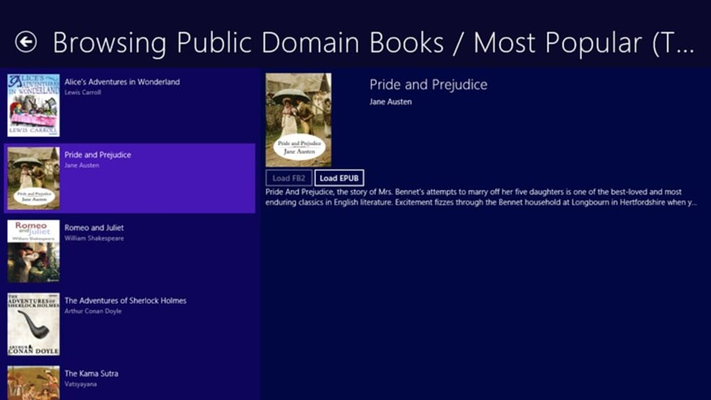 free pdf readers for windows 10