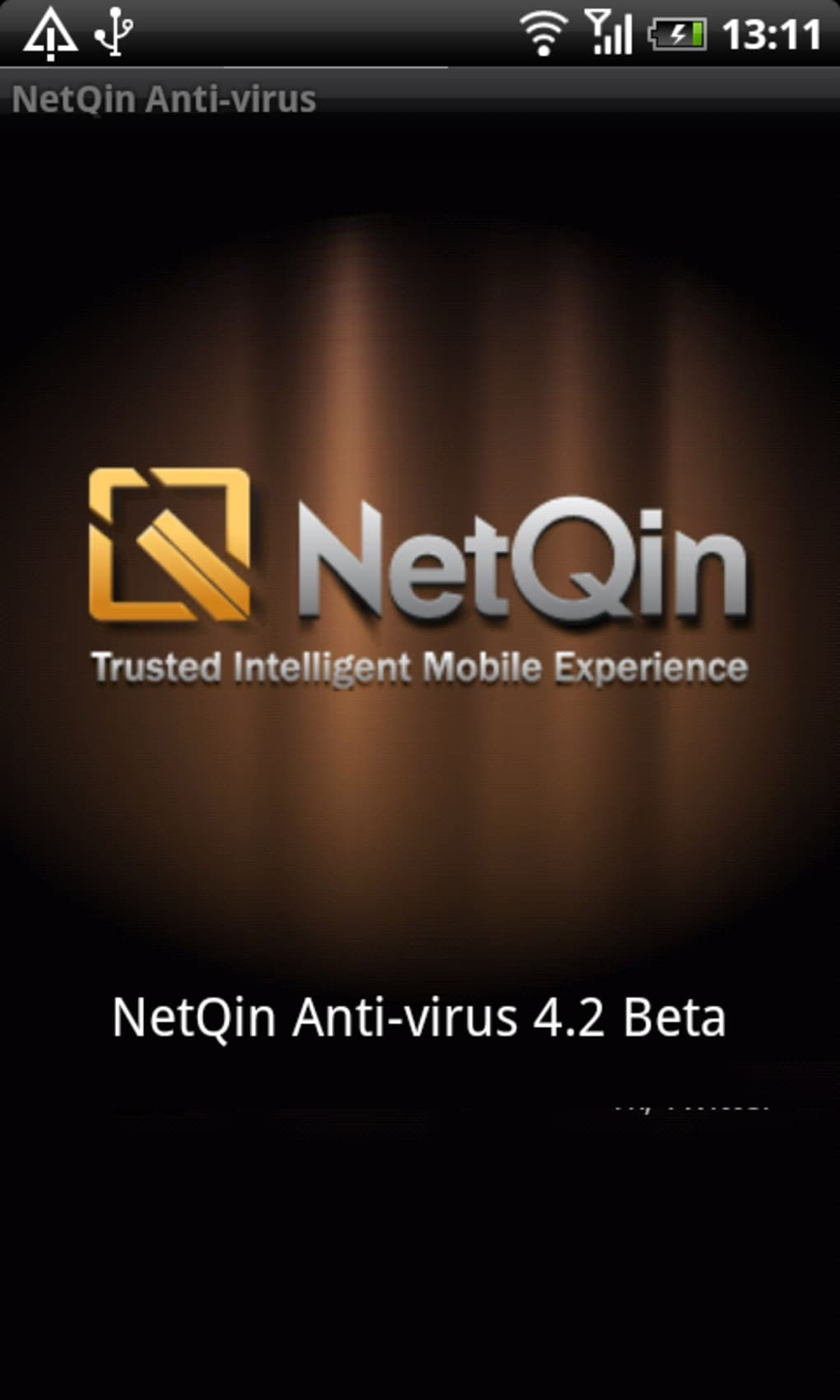Netqin mobile antivirus 2018 latest version free download master.