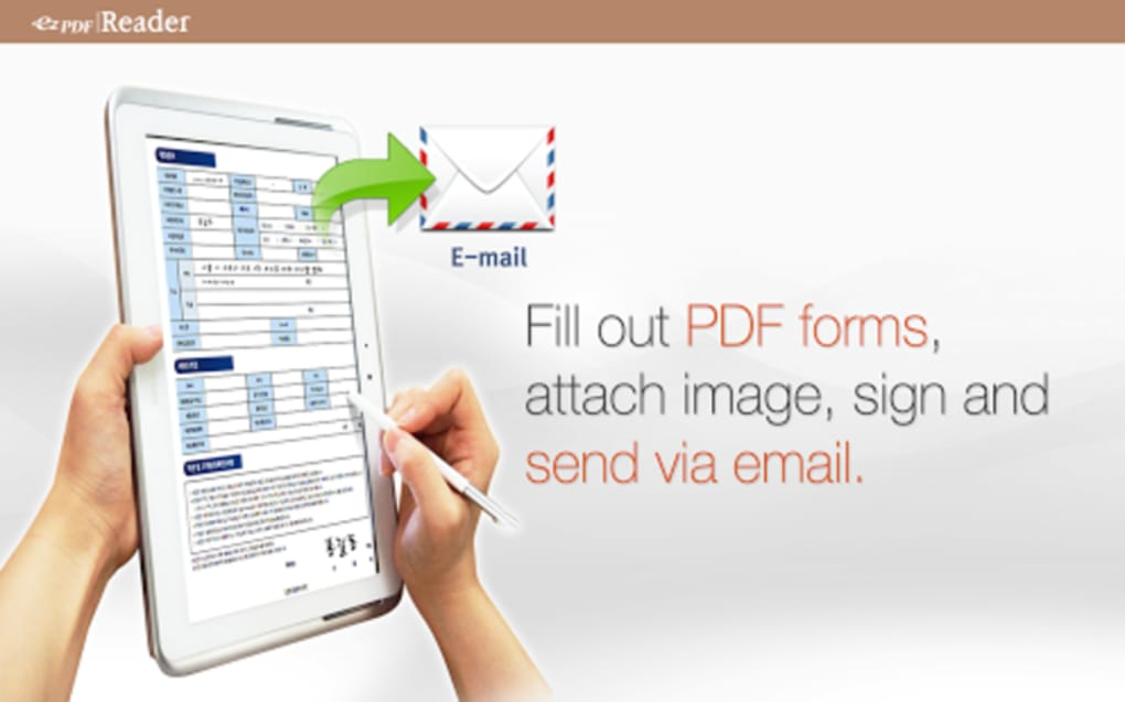 Play multimedia in PDFs